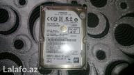 1368667_hitachi-750-gb-hard-disk-15397