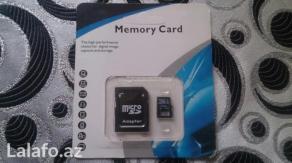 1369849_4-gb-micro-sd-kart-11738