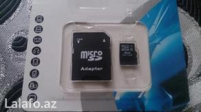1369849_4-gb-micro-sd-kart-23059